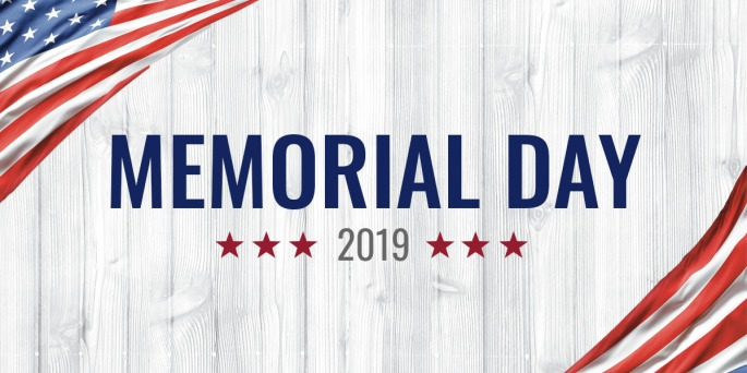 memorial-day-main-image